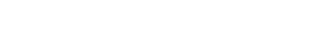 Bastholms Jukebox Udlejning logo | Alt til festen